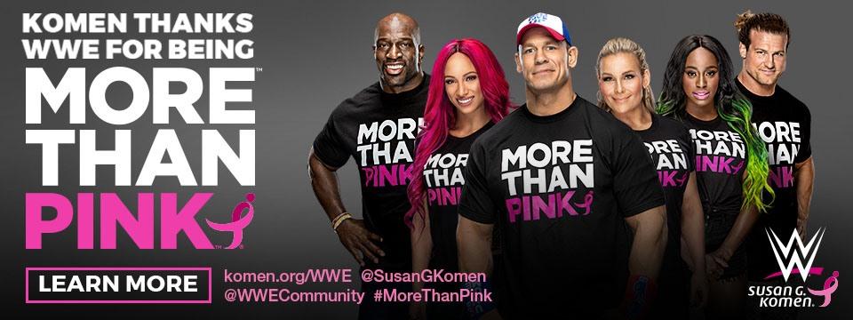WWE-Affiliate-Banner-960x360.jpg-1040x616