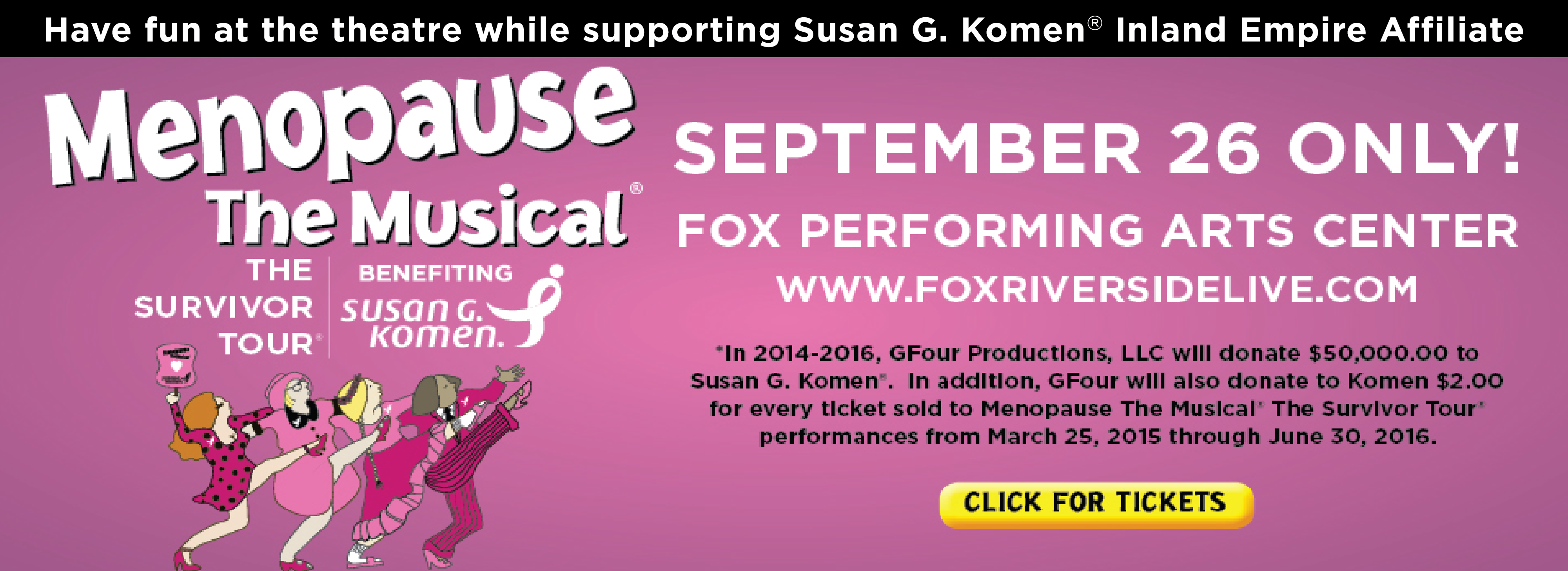 menopause-the-musical-banner-2015-edit-7.28-01