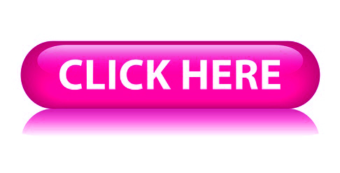 clickherebutton-pink