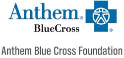 Anthem Blue Cross Foundation, Inc.